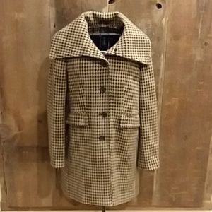 Ralph Lauren Coat Medium